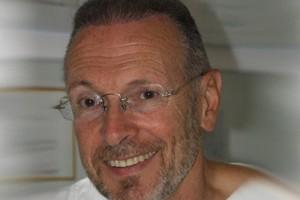 Prof. Dr. med. Dr. med. dent. Peter Stoll