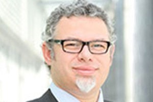 Dr. med. Cvetan Taskov
