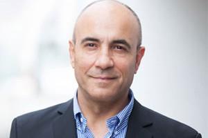 Dr. med. Ahmmed Ziah Taufig