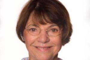 Prof. Dr. med. Irene Tausch