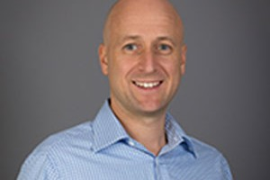 Dr. med. Daniel Thome