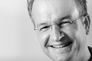 Dr. med. Ulrich Twent