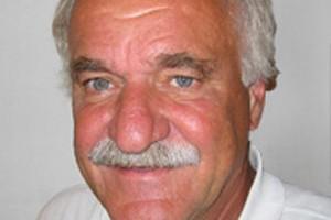 Dr. med. Rüdiger H Umhau