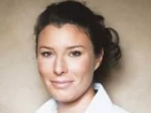 Barbara Veldung