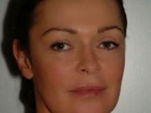 Claudia Vente
