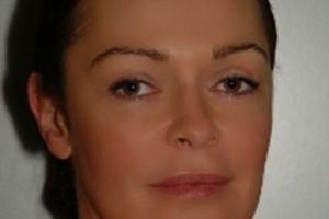Dr. med. Claudia Vente