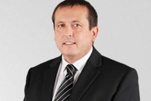 MUDr. Dusan Vlcek