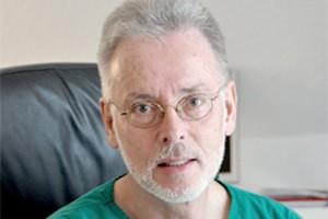 Dr. med. Ulrich Völsgen