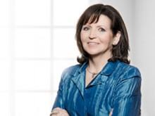 Elisabeth Vogel-Herrmann