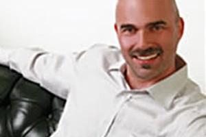 Dr. med. Dent. Andreas Voigt