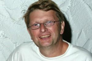 Dr. med. Thomas Wagner