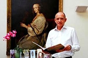 Dr. med. Gregor Wagner