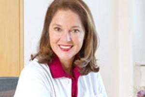 Dr. med. Regina Maria Wagner