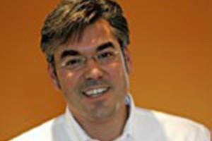 Dr. med. Arne Alexander Weber