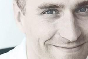 Dr. med. Fabian Weiller