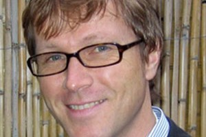 Dr. Thomas Wermter