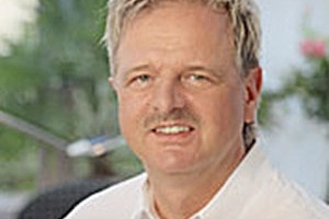 Dr. med. Klaus-Peter Westpfahl-Wiesener