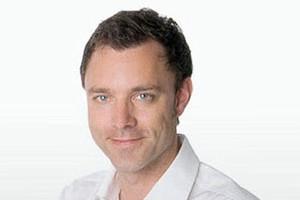 Adrian K Wiethoff
