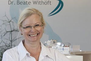 Dr. med. Beate Withöft