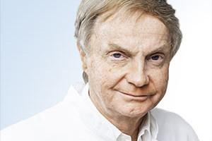 Dr. med. Detlef Witzel