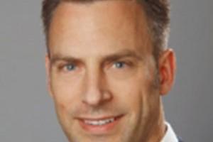 Dr. Jan Dirk Wolff