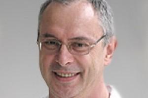 Prof. Dr. med. Uwe Wollina