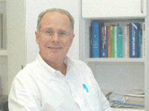 Dr. med. Hans-Peter Wolski