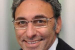 Dr. [Univ.Aleppo] Nizar Yassine