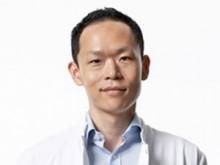 Chung Suk Yun