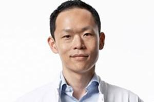 Dr. med. Chung Suk Yun