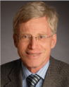 Dr. Michael Hartmann