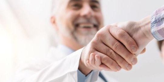 DGÄPC-Statistik 2018: Guter Ruf entscheidend bei ästhetisch-plastischen Chirurgen
